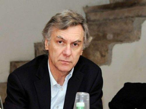 Gianni Barbacetto