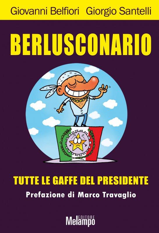 Berlusconario