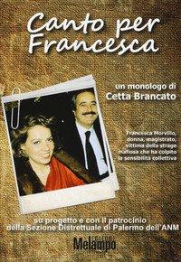 Canto per Francesca
