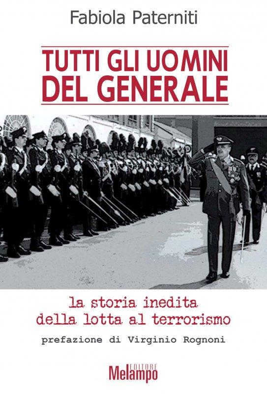 Tutti gli uomini del generale
