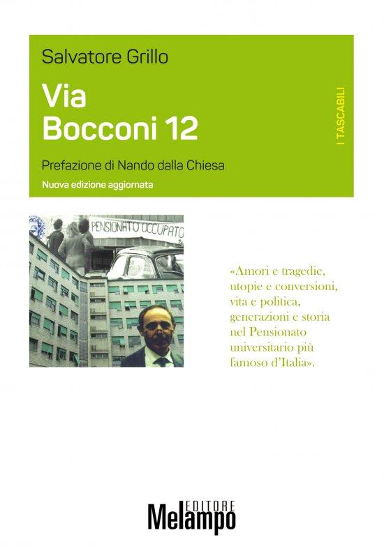 Via Bocconi 12