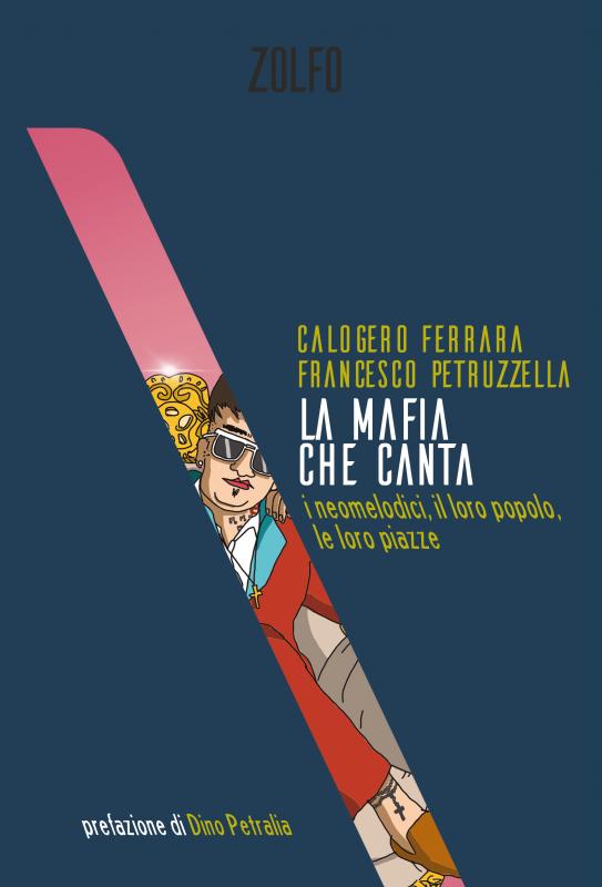 La mafia che canta