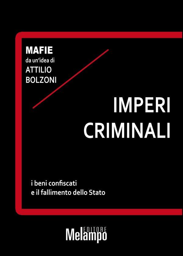 Imperi criminali